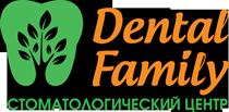 Dental Family - стоматологический центр