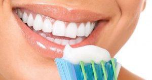 Гигиена зубов в Пушкино