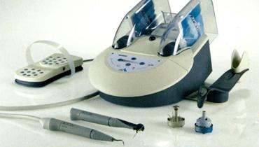 Изображение - Лечение при помощи аппарата Vector