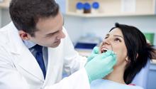Изображение - Осмотр, консультация специалиста (кроме приема у врача-ортодонта)