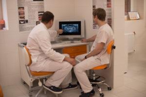 obsuzhdenie-operacii-po-implantacii