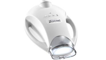 Изображение - Профессиональная система отбеливания Philips ZOOM4! White Speed